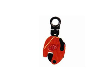 cdd型圆桶起重钳-钢板吊具系列-起重工具 螺旋扣 防转